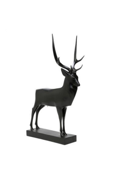 Deer by François Pompon