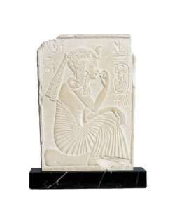 Stele of Ramses II child