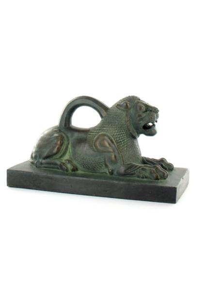 Lion de Suse