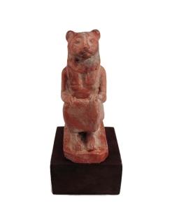 Goddess Sekhmet