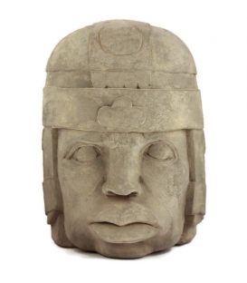 Head of the Cobata