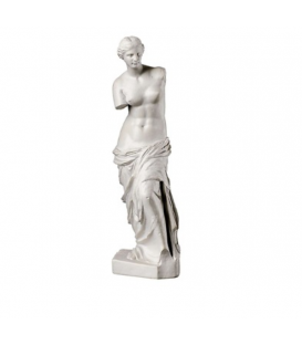 Aphrodite or the Venus de Milo