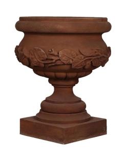 Linares Vase