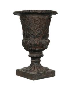 Hellenic Vase