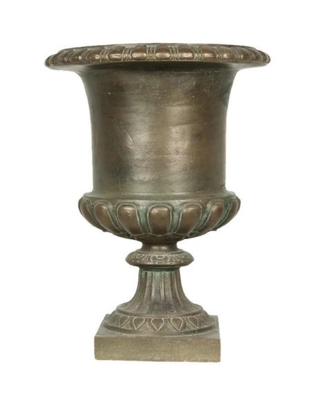 Vase Classique