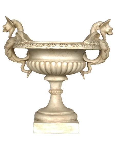 Copa Fantasía