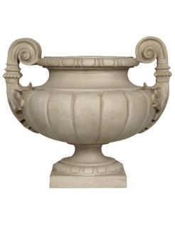 Museum Vase
