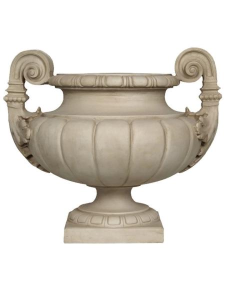 Vase Musée