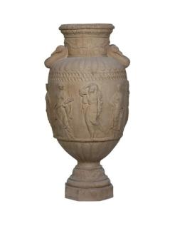 Large Amphora