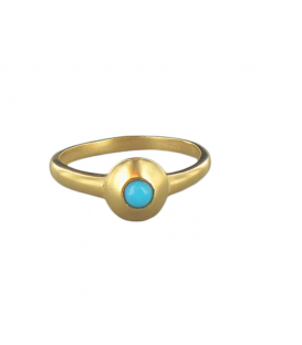 Colmar Treasure Ring