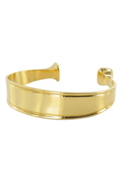 Bronze Age Bracelet