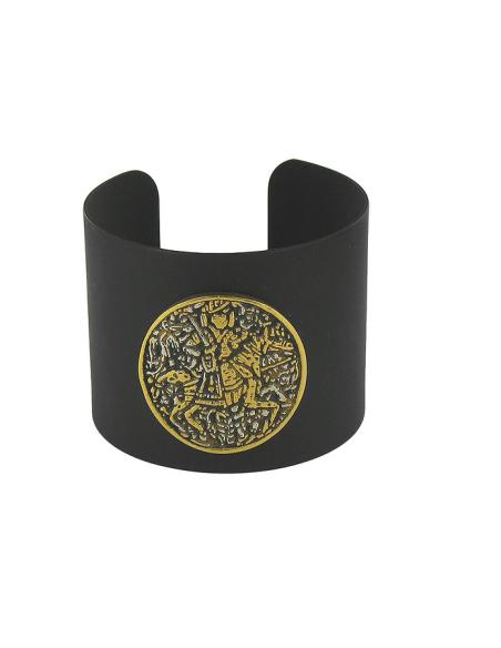 Bracelet by Monsieur Lacroix