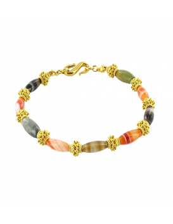Bracelet achaemenid persia