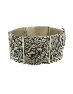 Wiese bracelet