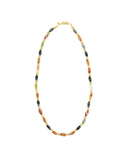 Achaemenid Persian necklace