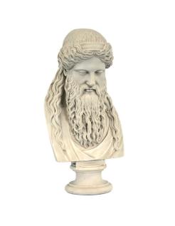 Buste de Dionysos