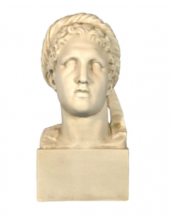 Buste Romain