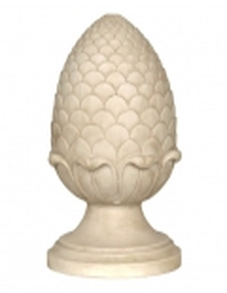 Royal pinecone