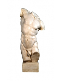 Torse d'Hercule