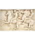 Parthenon low relief 7