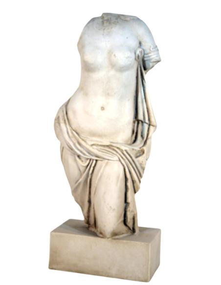 Venus aphrodite goddess