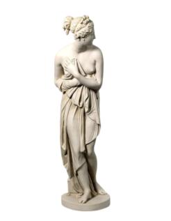 Venus de Antonio Canova