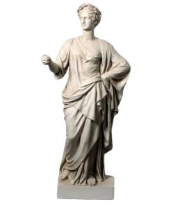 Venus del Laurel