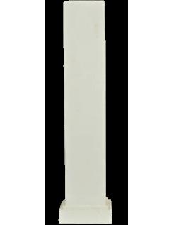 Square column