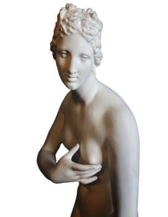Statue Vénus de Médicis - statue grandeur nature