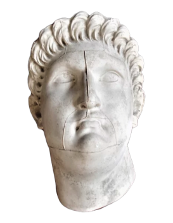 Emperador Neron