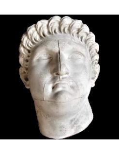 Néron Empereur