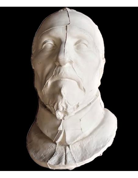 René de Birague - Cardenal y Canciller de Francia