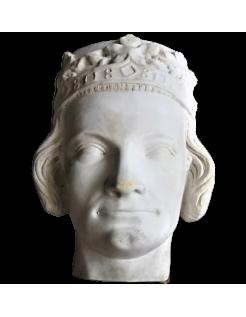 Philippe III le Hardi - Roi de France