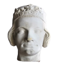 Philip III the Bold - King of France