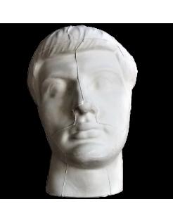 Busto de Marco Junio Bruto