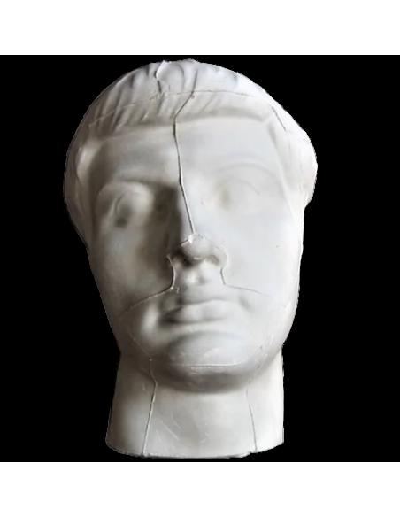 Buste de Marcus Junius Brutus