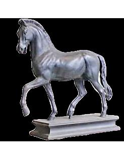 Cheval de Monti