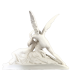 Psyche Revived by Cupid's Kiss Antonio Canova