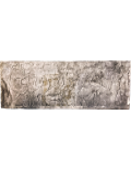 Bas relief égyptien - nécropole de Saqqara Mastaba de Ti - paysans entourant des hérons