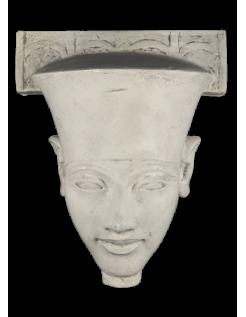 Masque de Toutânkhamon