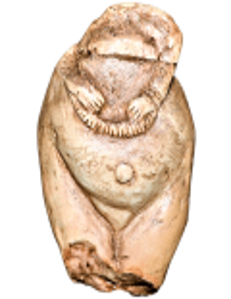 Venus of Kostienki