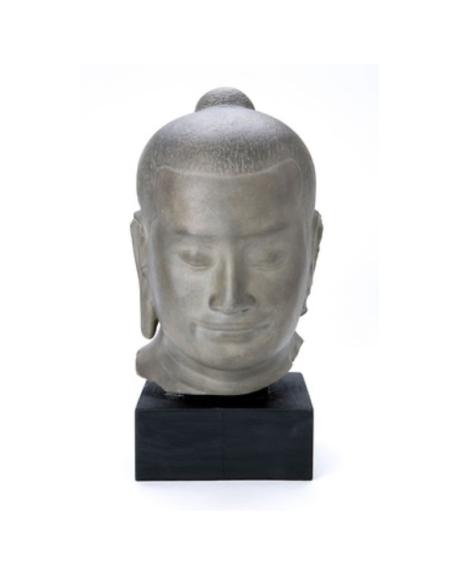 Buda Jayavarman VII