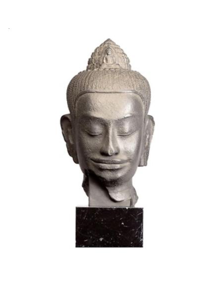 Buda Prajnaparamita