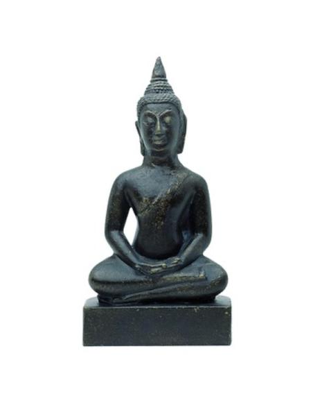 Buddha enseignant
