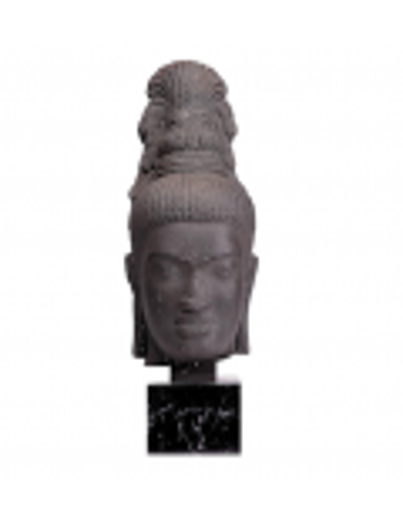 Bodhisattva Maïtreya