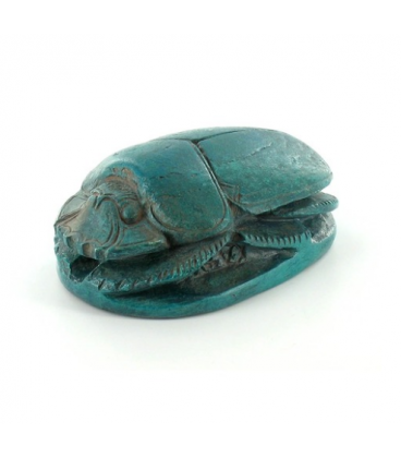 Tiy wedding Scarab
