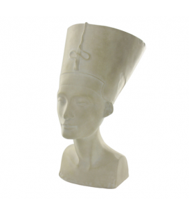 Nefertiti de Berlin
