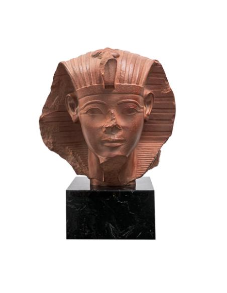 Aménophis II