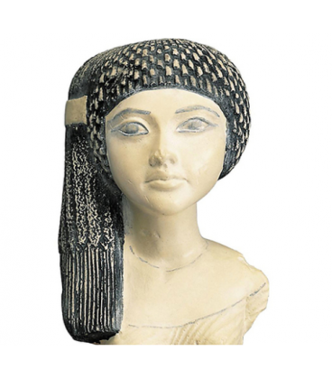 Nefertiti's daughter