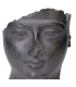 Fragment of a Face of Amon Re